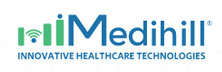 Medihill: Taking Patient Monitoring to the Next Level