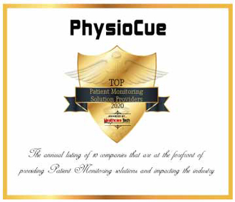 PhysioCue