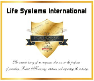 Life Systems International