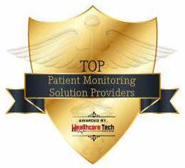 Top Patient Monitoring Solution Companies